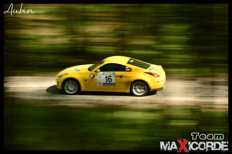 Autocourse 2014 Aubin 16_1