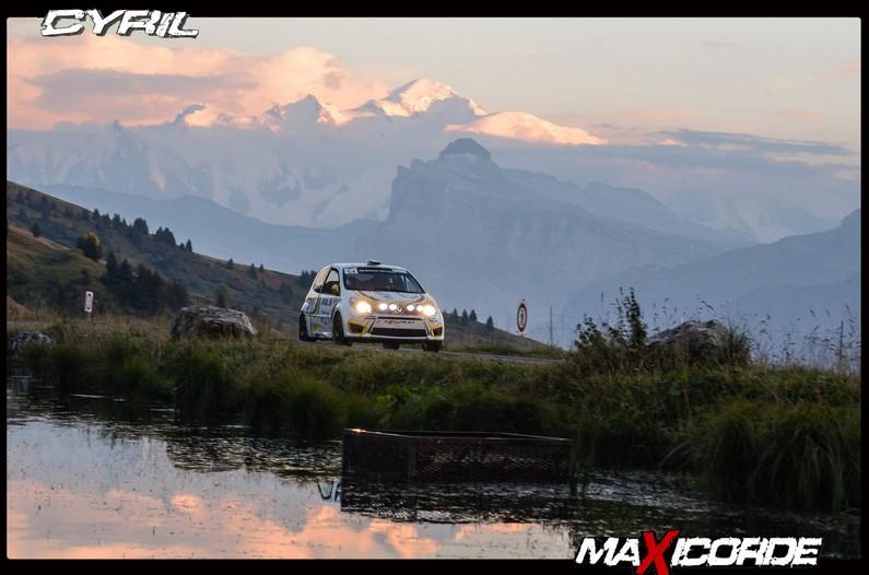 Cyril 2014 Mont-Blanc 54_1