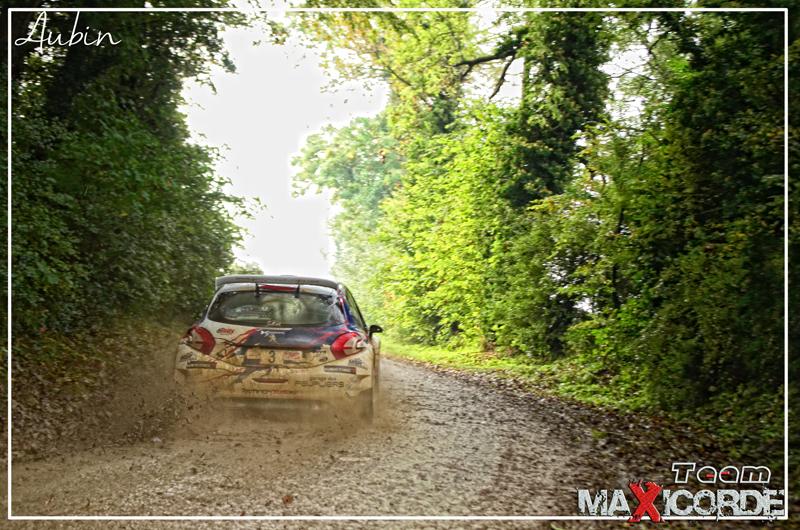 aubin Finale CdF des Rallyes 2015 3_1