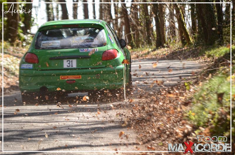 Aubin rallye Autocourse 2016 31_2